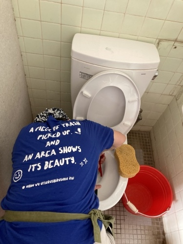 第276回泉州掃除に学ぶ会_e0180838_12315335.jpeg