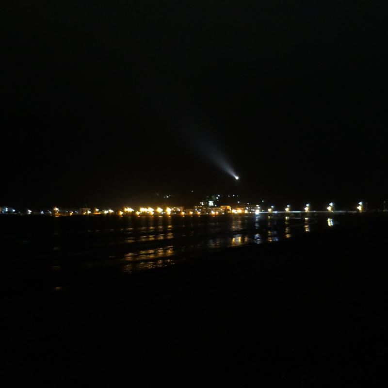 江ノ島の夜_c0060143_10414684.jpg