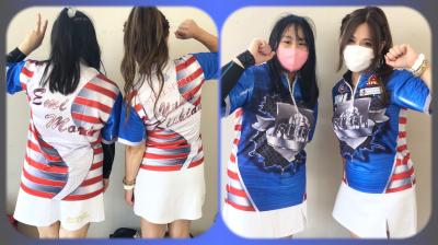 第43回 STOMジャパンオープンボウリング選手権大会!_d0162684_22431369.jpg