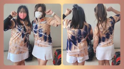 第43回 STOMジャパンオープンボウリング選手権大会!_d0162684_22432037.jpg