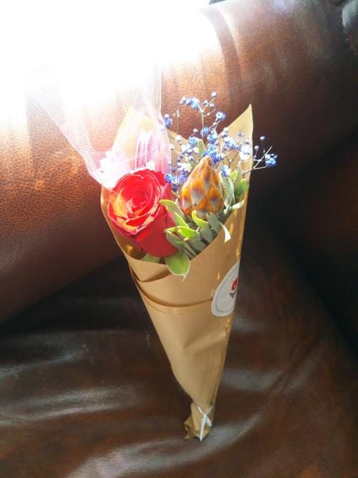 花のある生活3_b0210688_15064756.jpg