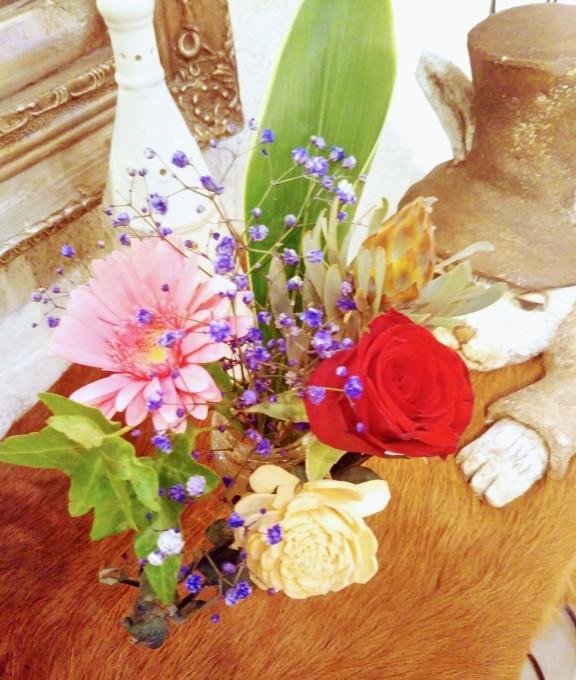 花のある生活4_b0210688_15072411.jpg