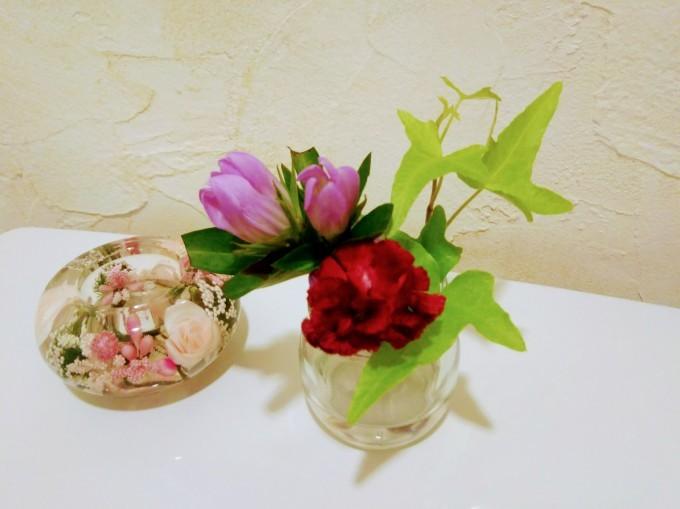 花のある生活3_b0210688_17582976.jpg