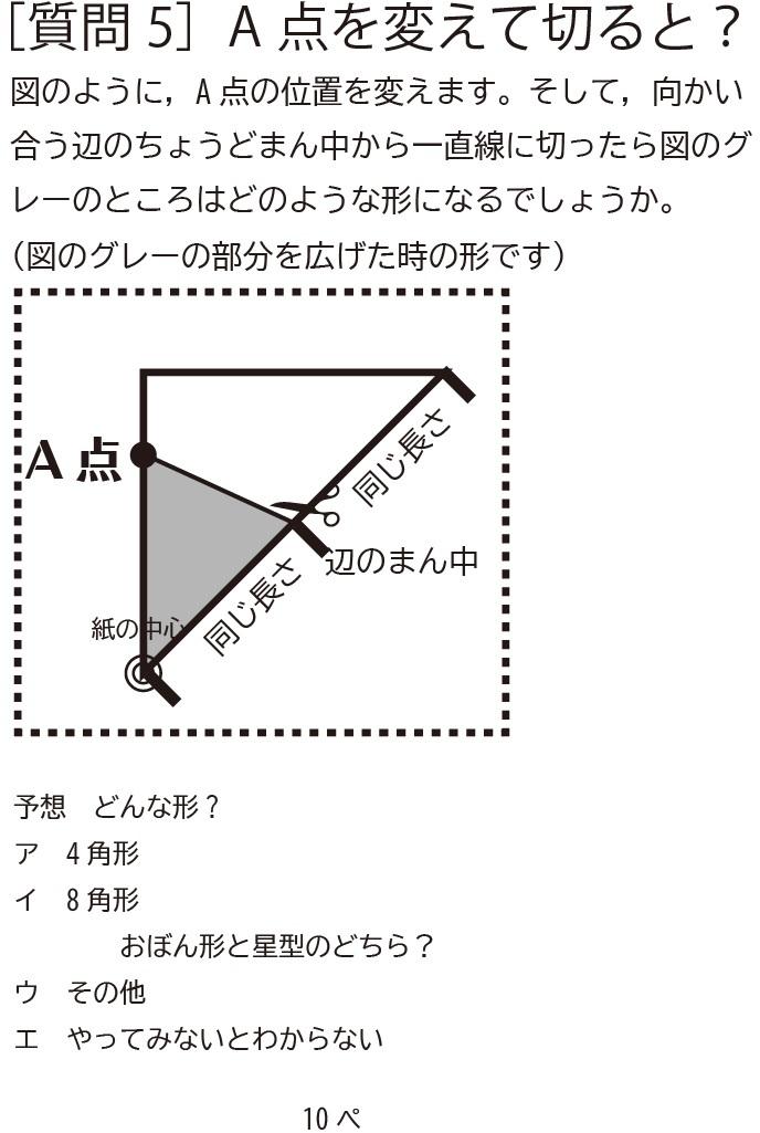 〈折り切り〉10ページ目。_f0213891_22055291.jpg