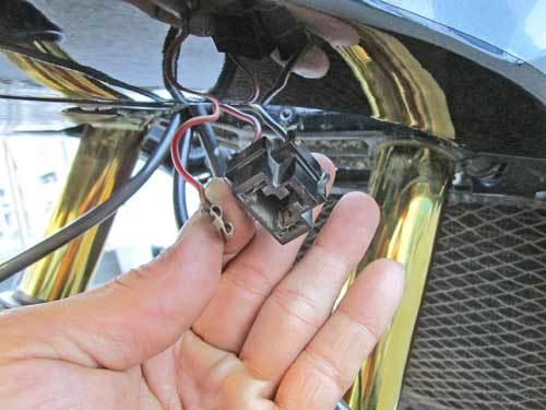 K條クン号 GPZ900RニンジャにFCR37φキャブレターを装着&セッティングが完了・・・(^^♪ (Part4)_f0174721_01313448.jpg