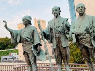 水戸&奥久慈_c0051529_14365150.jpg