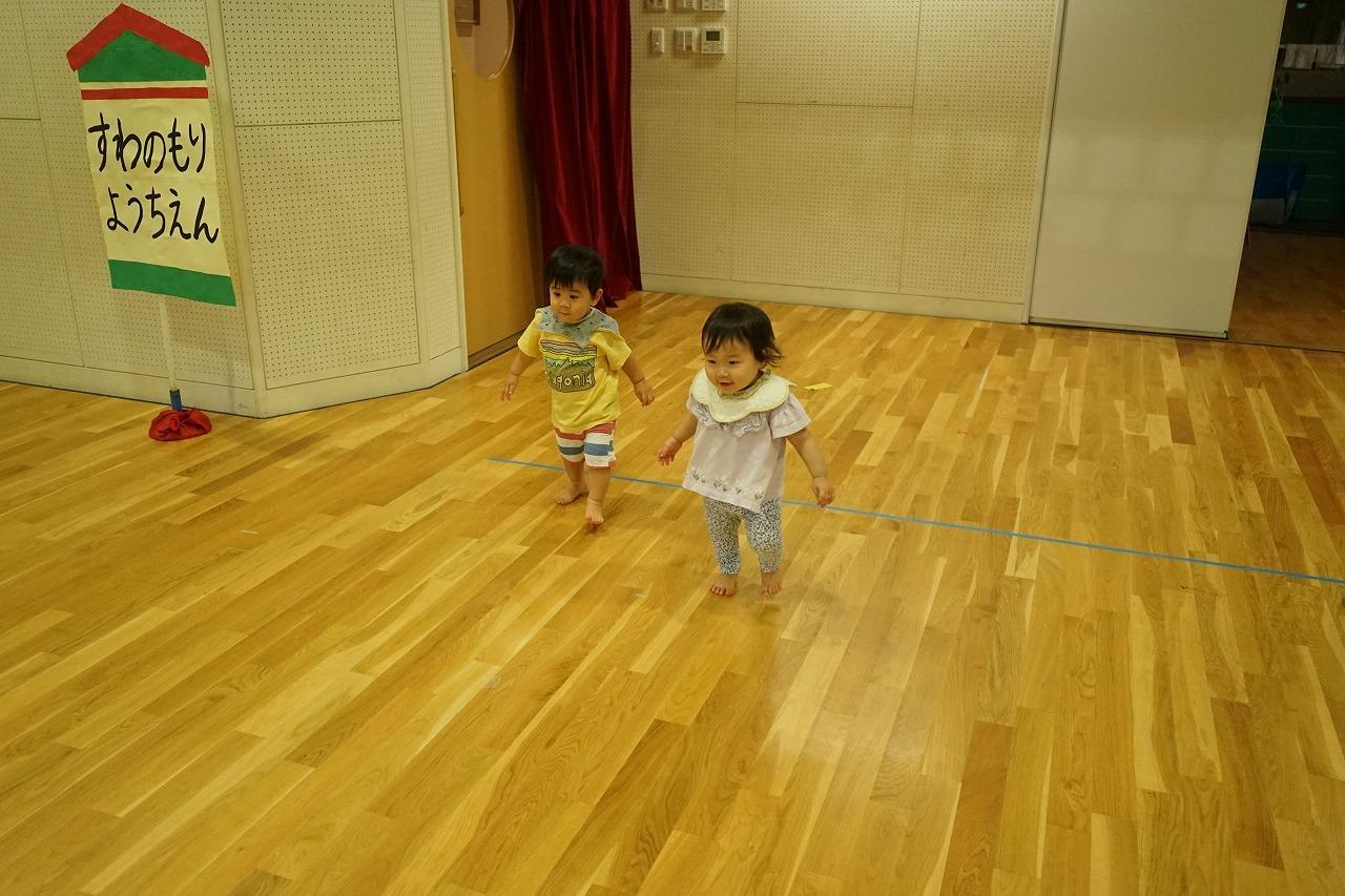 10月11日の活動_f0367760_11212613.jpg