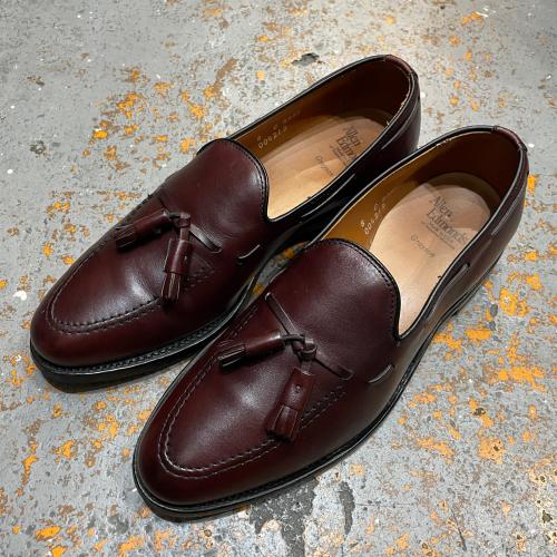 ◇ 靴増えてます ◇_c0059778_12111762.jpg