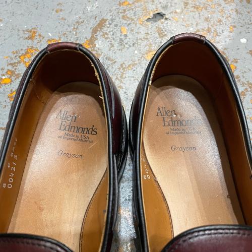 ◇ 靴増えてます ◇_c0059778_12111920.jpg