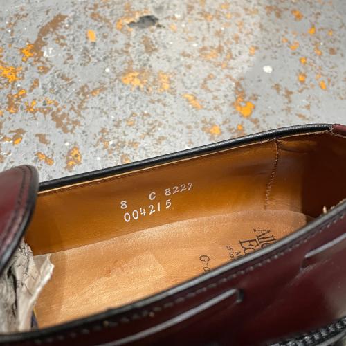 ◇ 靴増えてます ◇_c0059778_12112137.jpg