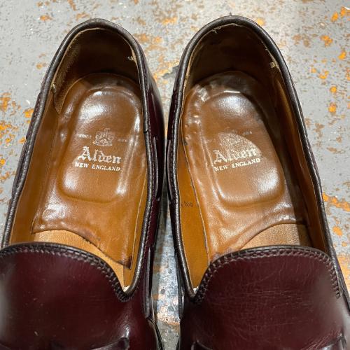 ◇ 靴増えてます ◇_c0059778_12123253.jpg