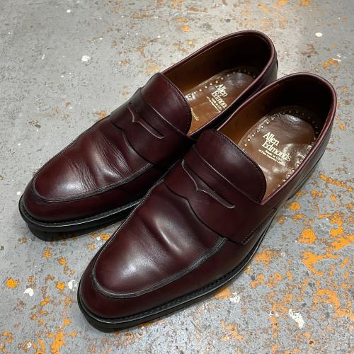 ◇ 靴増えてます ◇_c0059778_12123685.jpg