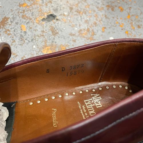 ◇ 靴増えてます ◇_c0059778_12132748.jpg