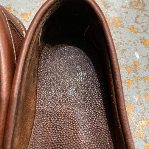 ◇ 靴増えてます ◇_c0059778_12133326.jpg