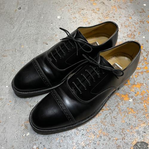 ◇ 靴増えてます ◇_c0059778_12133795.jpg