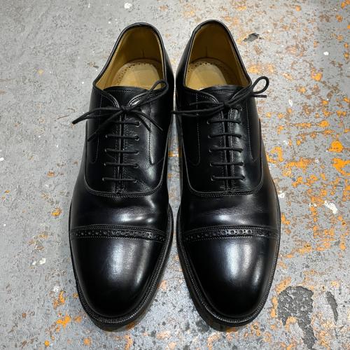 ◇ 靴増えてます ◇_c0059778_12142406.jpg