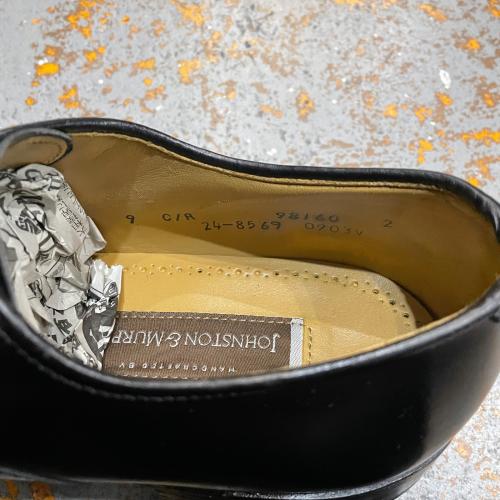 ◇ 靴増えてます ◇_c0059778_12142538.jpg