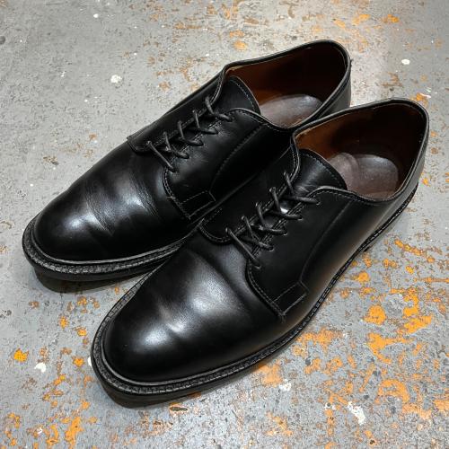 ◇ 靴増えてます ◇_c0059778_12142790.jpg