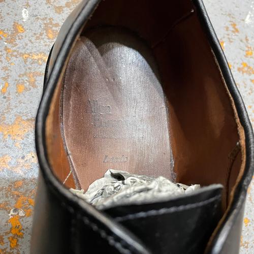 ◇ 靴増えてます ◇_c0059778_12142973.jpg