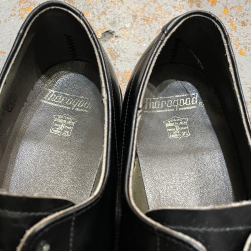 ◇ 靴増えてます & 休みのお知らせ ◇_c0059778_12223363.jpg