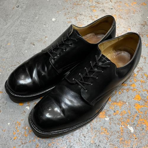 ◇ 靴増えてます & 休みのお知らせ ◇_c0059778_12235101.jpg