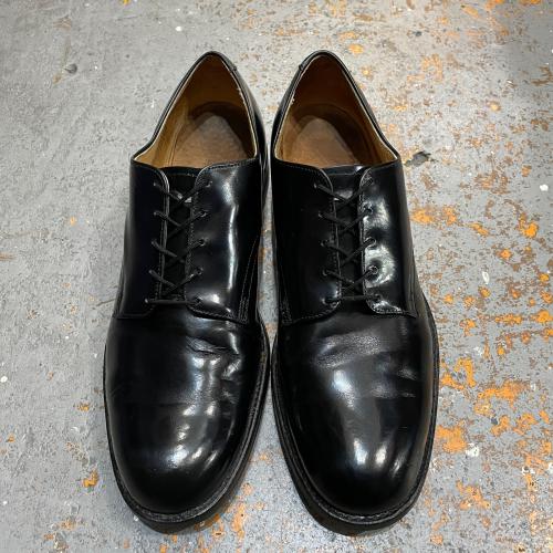 ◇ 靴増えてます & 休みのお知らせ ◇_c0059778_12244049.jpg