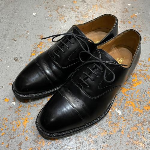 ◇ 靴増えてます & 休みのお知らせ ◇_c0059778_12244474.jpg