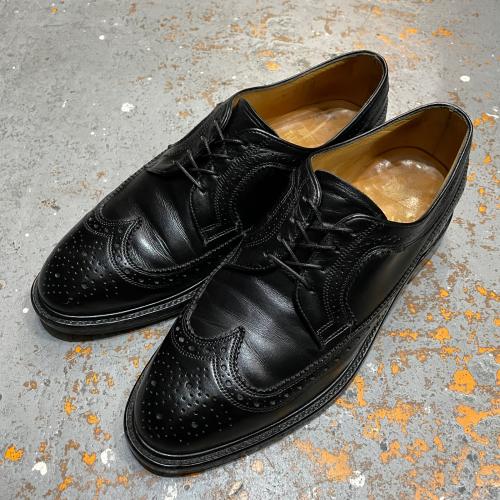 ◇ 靴増えてます & 休みのお知らせ ◇_c0059778_12315547.jpg
