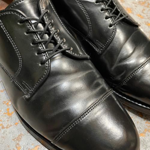 ◇ 靴増えてます & 休みのお知らせ ◇_c0059778_12364297.jpg