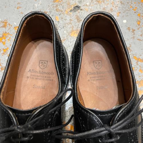 ◇ 靴増えてます & 休みのお知らせ ◇_c0059778_12380082.jpg