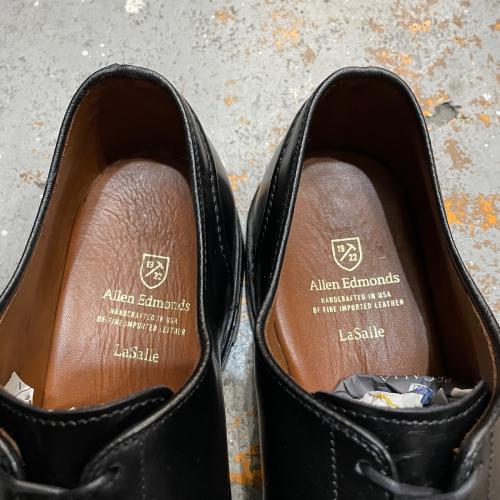 ◇ 靴増えてます & 休みのお知らせ ◇_c0059778_12390108.jpg