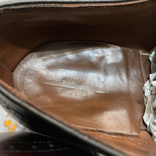 ◇ 靴増えてます & 休みのお知らせ ◇_c0059778_12394045.jpg
