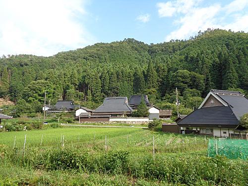 集落丸山_e0066586_07240652.jpg