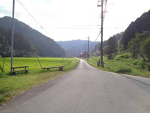 集落丸山_e0066586_07240915.jpg