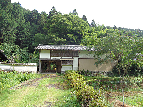 集落丸山_e0066586_07242267.jpg