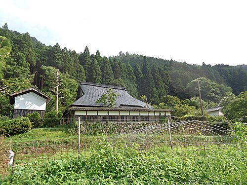 集落丸山_e0066586_07242401.jpg