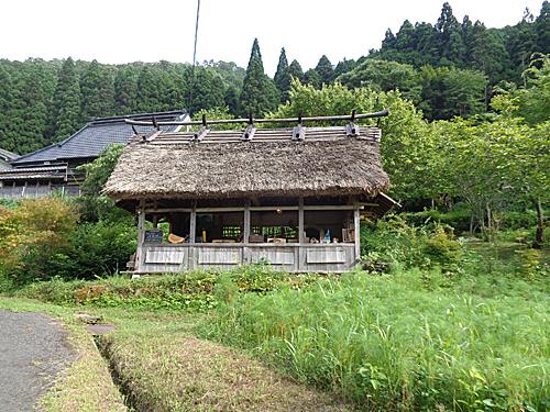 集落丸山_e0066586_07242715.jpg