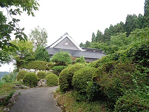 集落丸山_e0066586_07243751.jpg