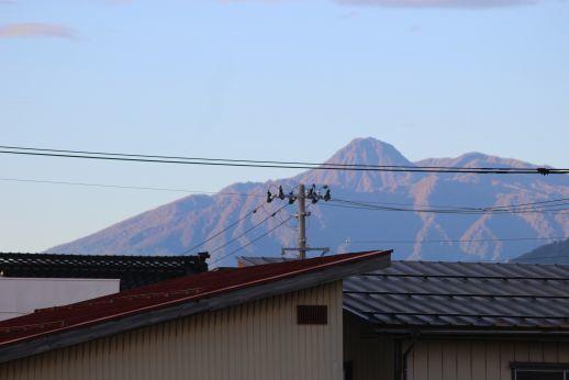 20211011 【妙高山】紅葉が進んでいます_b0013099_09503469.jpg
