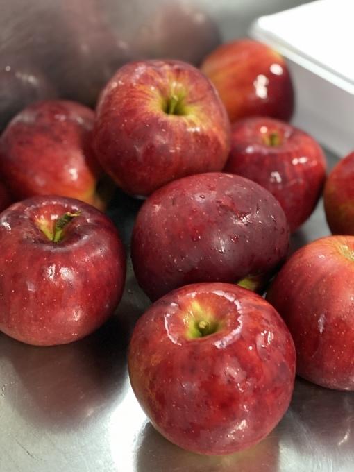 紅玉りんご_f0091207_02324588.jpeg