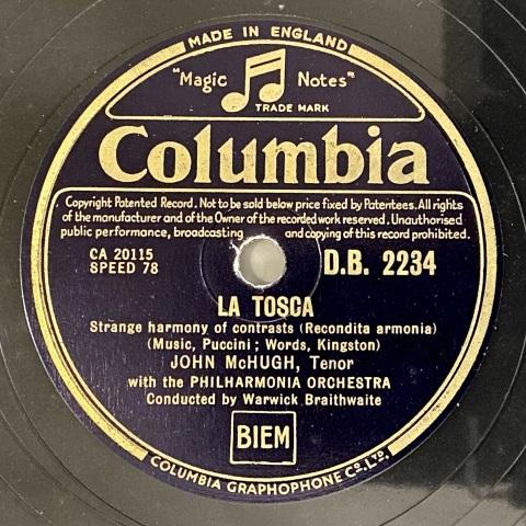 通販サイトに男性声楽のSPレコードをアップしました_a0047010_14250891.jpg