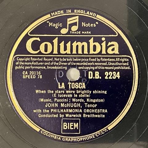 通販サイトに男性声楽のSPレコードをアップしました_a0047010_14250987.jpg