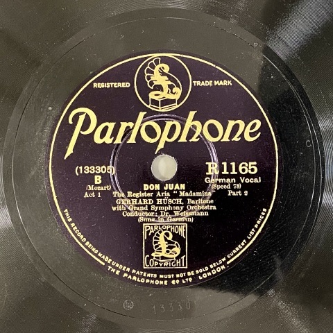 通販サイトに男性声楽のSPレコードをアップしました_a0047010_14251824.jpg