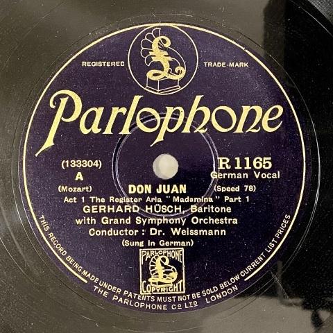 通販サイトに男性声楽のSPレコードをアップしました_a0047010_14251887.jpg