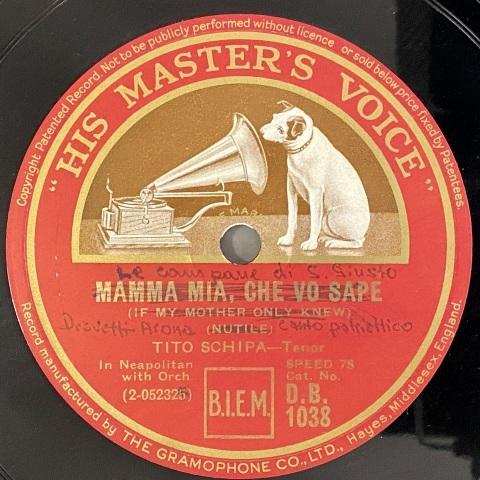 通販サイトに男性声楽のSPレコードをアップしました_a0047010_14252674.jpg