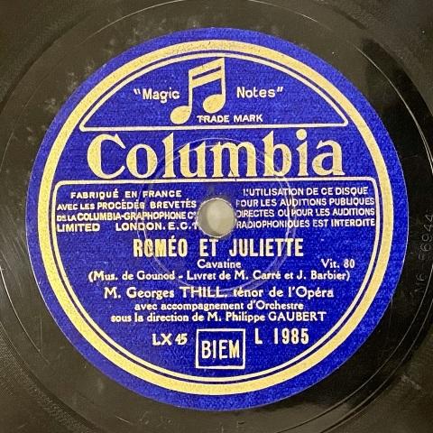 通販サイトに男性声楽のSPレコードをアップしました_a0047010_14253275.jpg