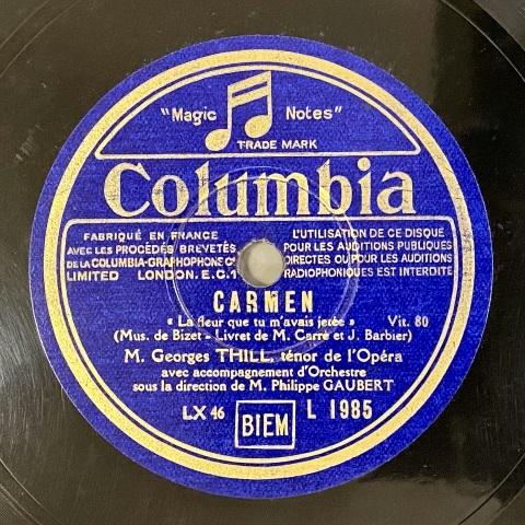 通販サイトに男性声楽のSPレコードをアップしました_a0047010_14253346.jpg