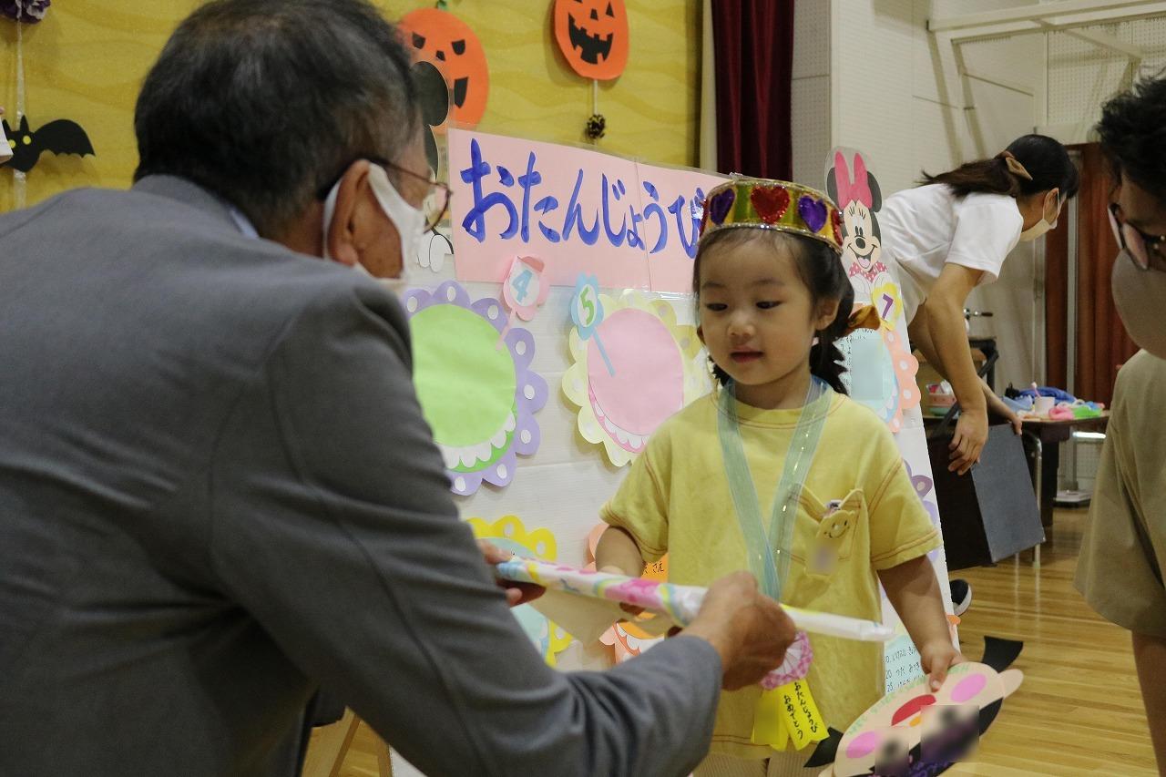 10月12日の活動_e0213130_17020136.jpg
