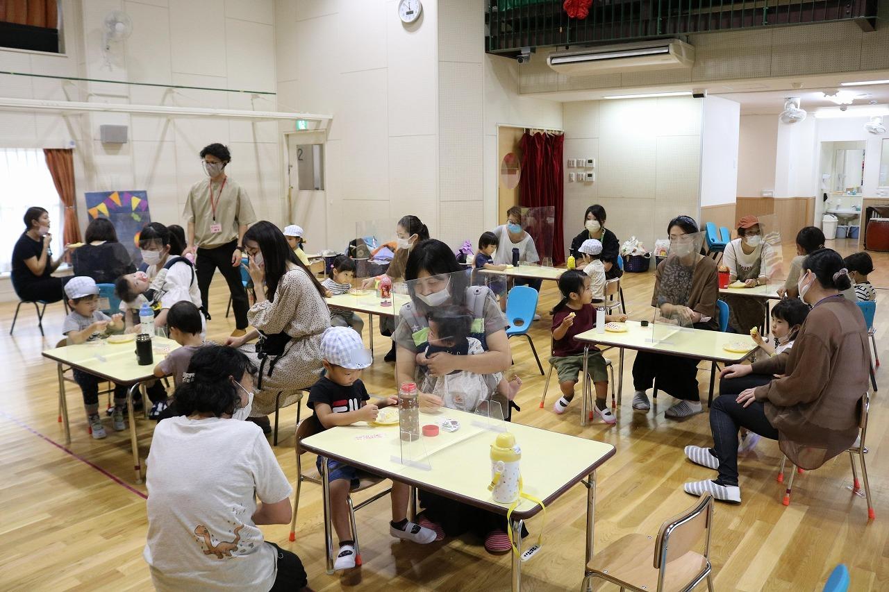 10月12日の活動_e0213130_17054615.jpg