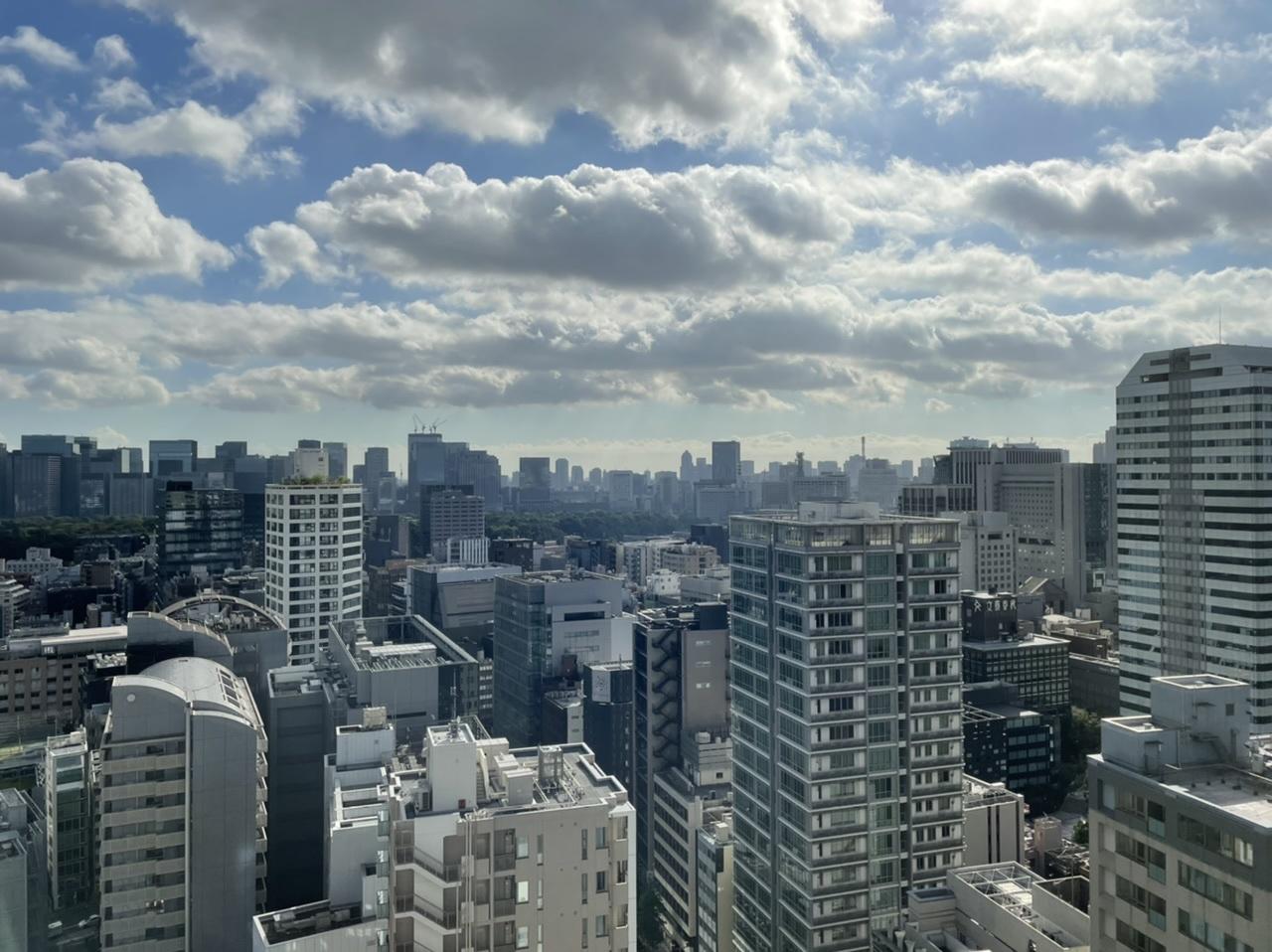 10月11日 東京の空_a0317236_07331276.jpeg
